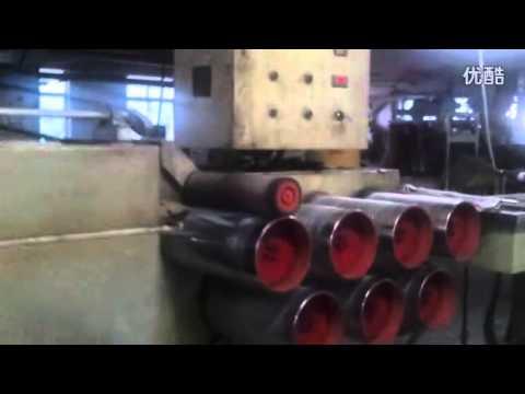 Monofilament Production Line