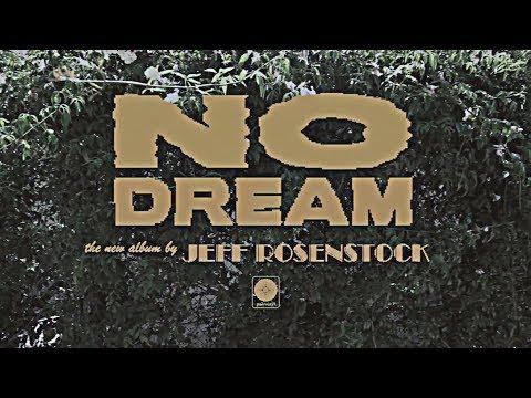 No Dream (Album Stream)