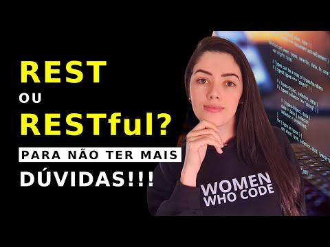 O QUE É UMA API RESTful NA PRÁTICA? MATURIDADE DE RICHARDSON