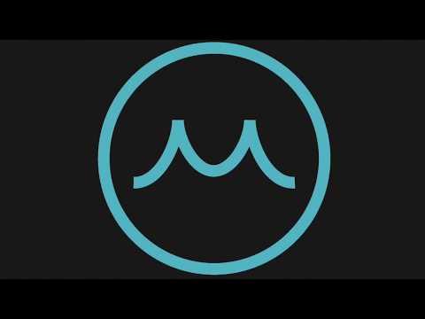 On Montauk Travel Guide Video