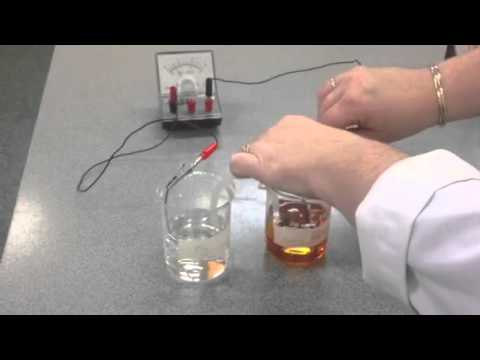 voltaic cell lab report Documents similar to ap chemistry - electrochemical cells lab lab report 11 electrochemical cells chemistry voltaic cell ia.
