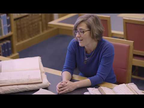 Women On Newton. Sarah Dry