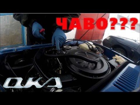 Что делать если глохнет двигатель при нажатии педали тормоза Ремонт своими руками