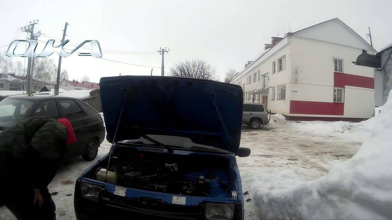 Что делать если глохнет двигатель при нажатии педали тормоза? (Ремонт своими руками )
