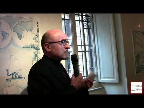 Ivano Marescotti fa causa alla RAI, tagliato da fiction perché candidato con l'AltraEuropa