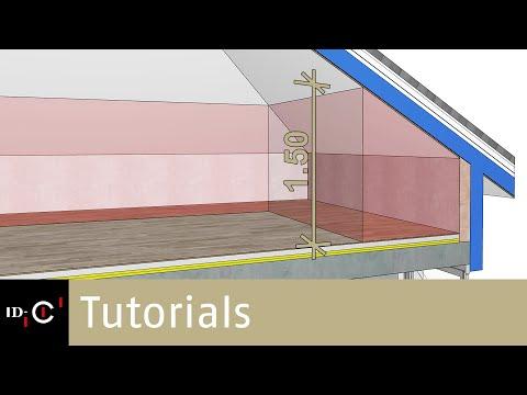 archicad-tutorial:-automatisch-dach-höhenlinien-erstellen