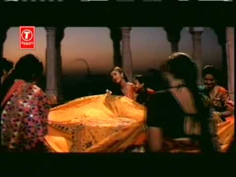 patiala house aadat hai voh vishal dadlani shankar mahadevan ehsaan noorani loy mendonca anvita dutt guptan akshay kumar anushka sharma rishi kapoor dimple kapadia prem chopra hard kaur rabbit sack c soni razdan nikhil advani bhushan kumar mukesh talreja kishan kumar twinkle khanna yt:crop=16:9 aadat hai voh song hindi movies bollywood song lalest hindi movies full movies song official song hindi songs tseries movies tseries teen gawah teen gawah hai ishq ke teen gawah hai ishq ke song teen gaw subscribe our channel http://www.youtube.com/tseries like us: http://www.facebook.com/tseriesmusic follow us: http://www.twitter.com/_tseries    song - albela sajan movie - hum dil de chuke sanam singer - kumar sanu, ustad sultan khan & kavita krishn