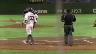 20170718 都市対抗野球大会 三菱重工広島対日本通運 7回表