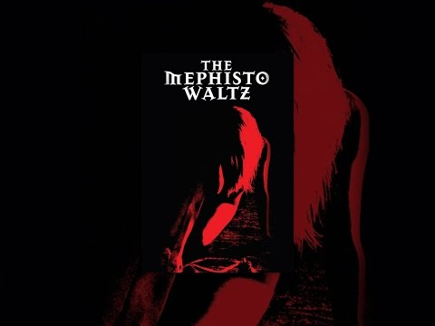 The Mephisto Waltz is listed (or ranked) 14 on the list The Best Alan Alda Movies