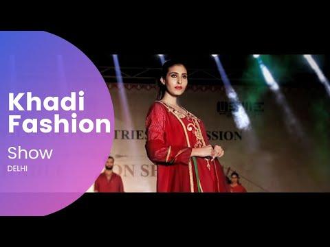 fashion show ka jalwa, New Delhi