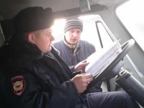 Телекомпания СНТ Сафоново