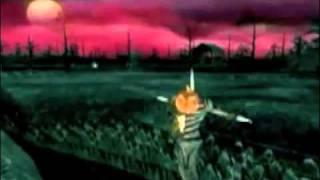 Ghost Master trailer (PC, Macintosh)