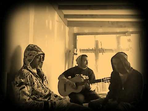 Taihape Horses Jah Song ft Young Prince, Kayz n Horze
