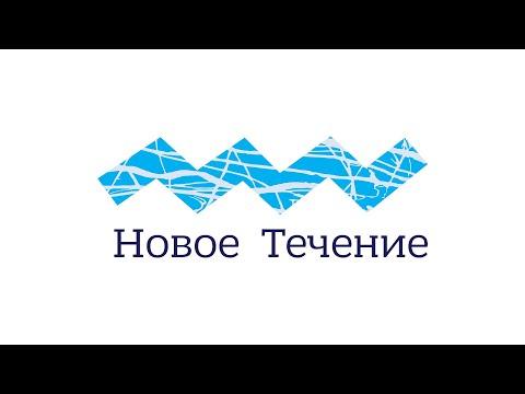 75 лет Петсамо-Киркенесской операции - видео-флешмоб
