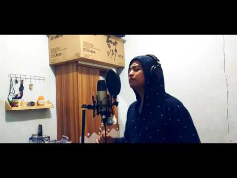 Harizrafiqy - Azalia (Original Ali Sastra)