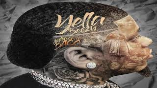 What I Did (Clean) - Yella Beezy X Kevin Gates