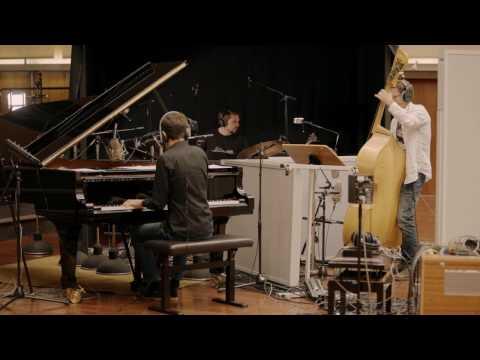 Sebastian Sternal - Larry Grenadier - Jonas Burgwinkel | Home |EPK
