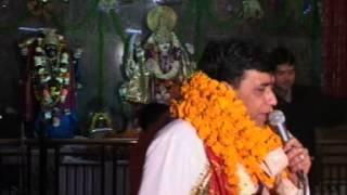 Na Mangu Sona Chandi - Mahant Sh. Harbans Lal Bansi