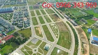 MB2125 GĐ 2 - GREEN CITY THANH HÓA - ĐT: 0966 343 969