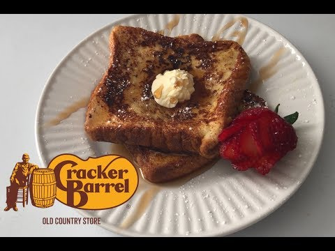 cracker-barrel-homemade-french-toast|-how-to-make-french-toast