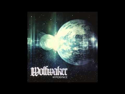 Wolfwaker - Black to Blue