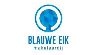 House for sale Maaskantplantsoen 2 De Meern - Blauwe Eik Makelaardij - Video by Boykeys