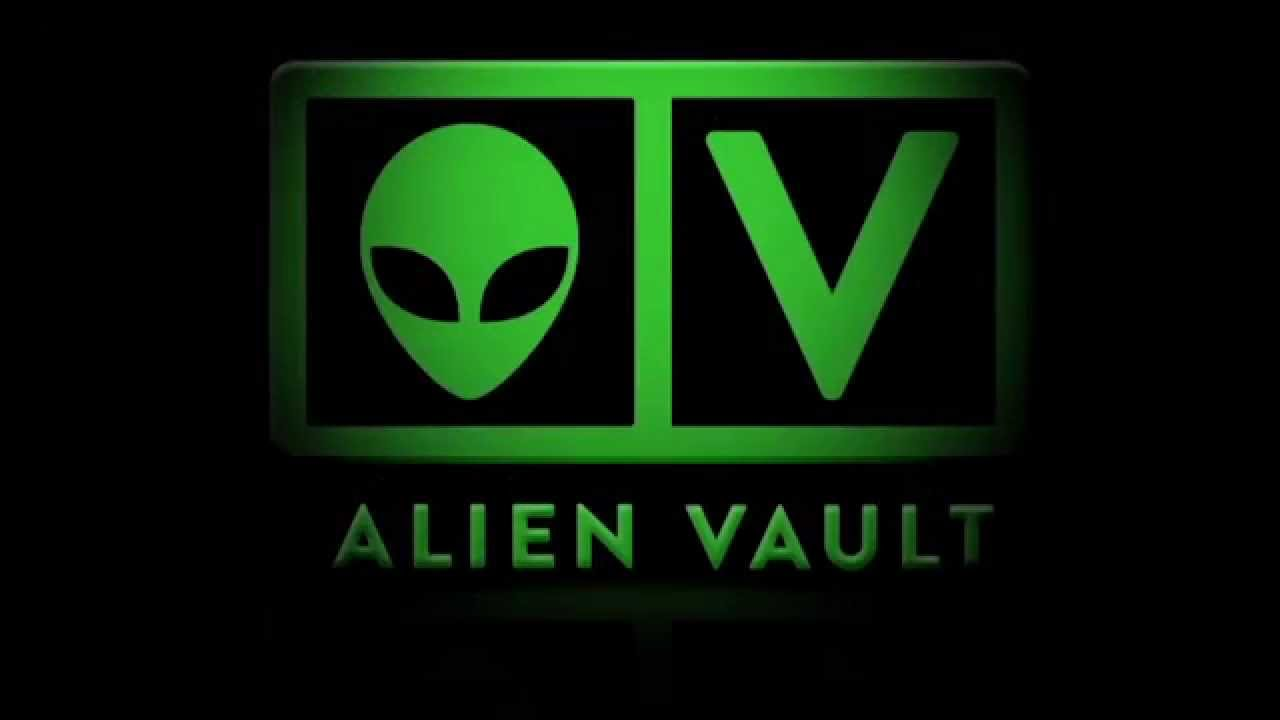 How to Catch Threats Anywhere on Your Network with AlienVault USM