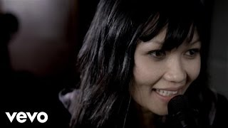 Bic Runga - Winning Arrow
