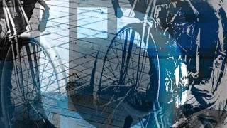 Alex Arnout - Science Friction (Original Mix)