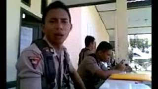 Bribtu Norman Boliwood'y Indonesia.mp4