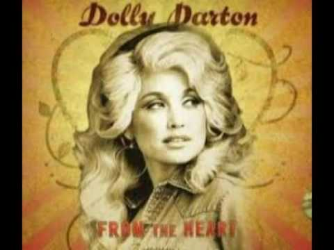 Dolly Parton   Silver And Gold
