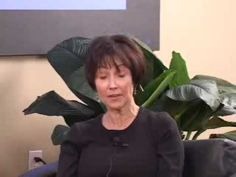 Juvederm & Restylane Fillers Video Story