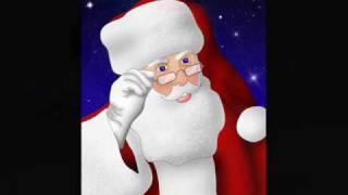 Pascal MaryJoyeux Noël