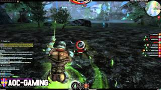 Darkfall UW: First days in the new world [Aesir Online Community - Gaming]