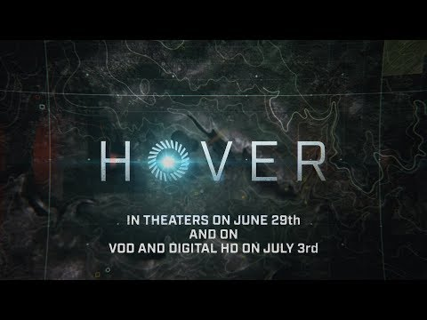 Hover (2018) - Official Full online Cleopatra Coleman, Shane Coffey, Craig muMs Grant, Rhoda Griffis