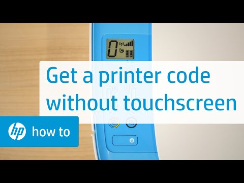 get-the-printer-code-for-hp-printers-without-a-touchscreen-display-|-hp-printers-|-hp