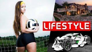 Pornstar Amirah Adara Cars, Boyfriend,Houses 🏠 Luxury Life And Net Worth !! Pornstar Lifestyle