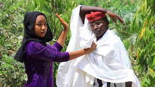 vuclip (Sabon Comedy) ta mari saurayinta akan dubu dari 100k musha dariya (Arewa Comedian)