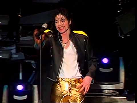 I WANT YOU BACK BY MICHAEL JACKSON