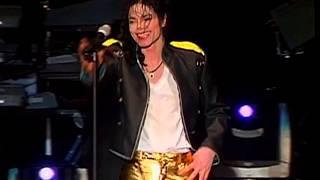 MICHAEL JACKSON🌟I Want You Back