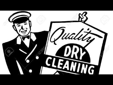 Continental Dry Cleaners - Colorado Springs CO | The Top Shirt Laundry Coupons | Reviews by Pat...