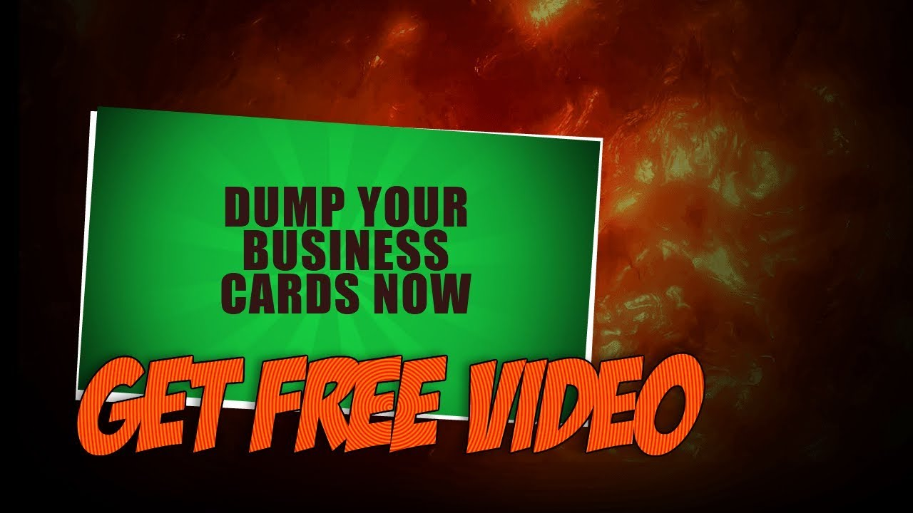 Business cards wichita ks get free video youtube business cards wichita ks get free video colourmoves
