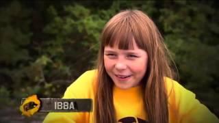 wild kids ssong 5 avsnitt 1 2 3 4 ssong svenska