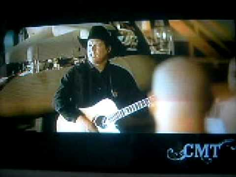 John Michael Montgomery-Letters From Home