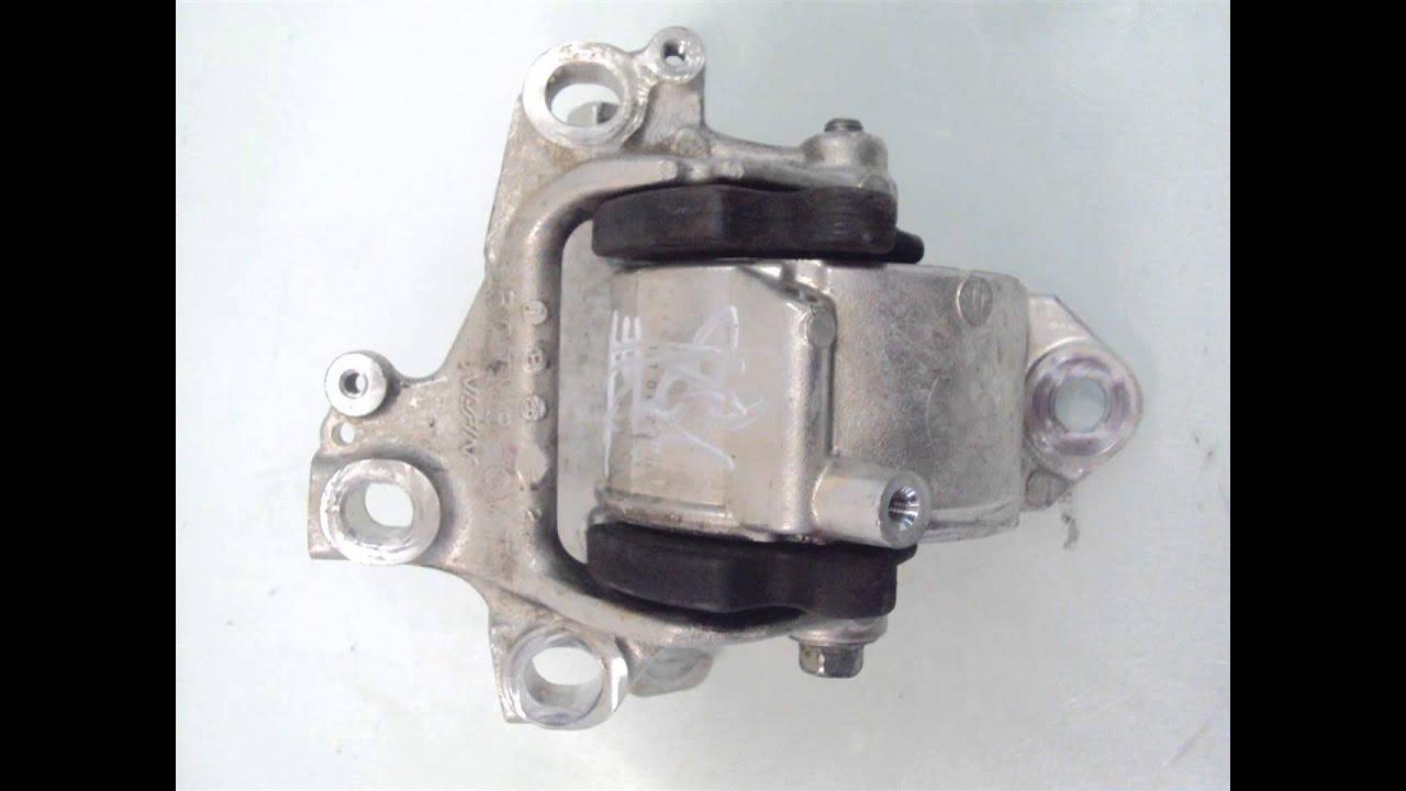 95 Honda Accord Engine Belt Diagram Free Image About Wiring Diagram
