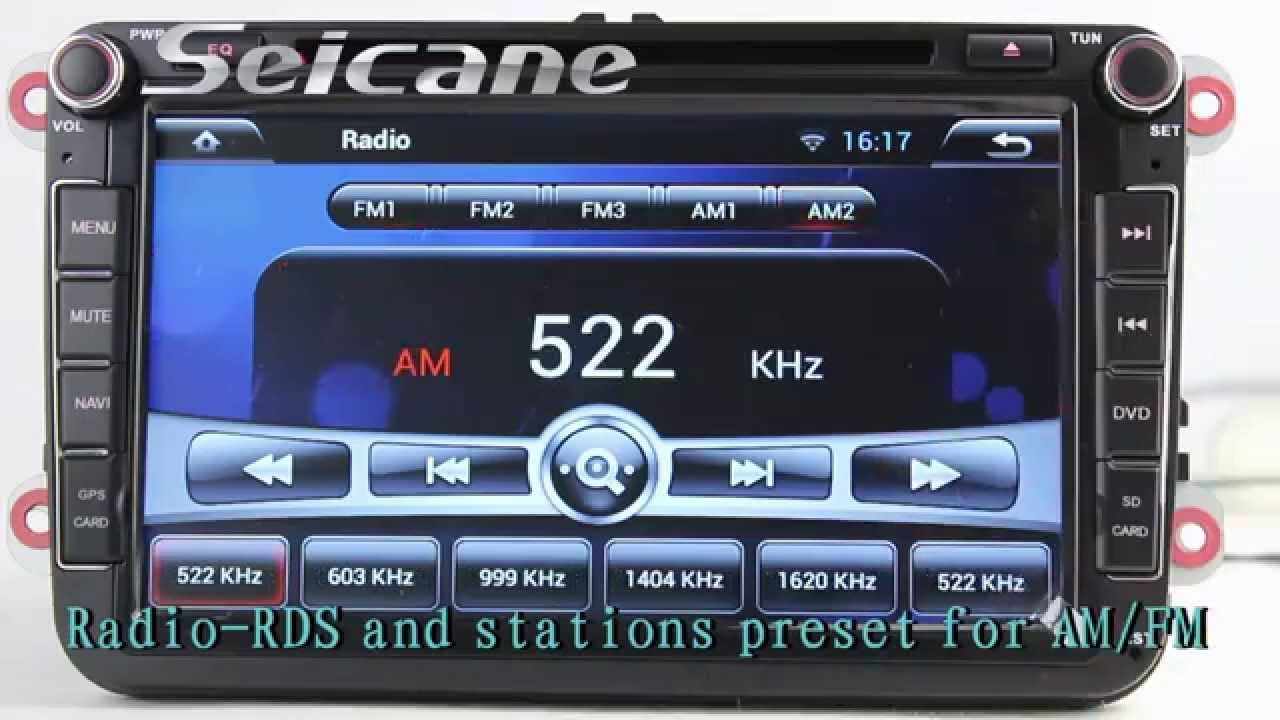 2010 2011 vw golf 6 mk6 radio stereo removal to android 4. Black Bedroom Furniture Sets. Home Design Ideas