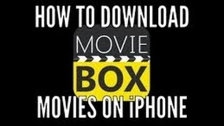 How To Download Movie Box ios 9.3.2 on iPhone & iPAD & iPOD - NO JAILBREAK(How To Download Movie Box on iPhone & iPAD & iPOD - NO JAILBREAK How To Get Vshare APP Free on iPhone 9.3.2 Without Jailbreak or Computer Hey ..., 2016-06-16T13:00:24.000Z)