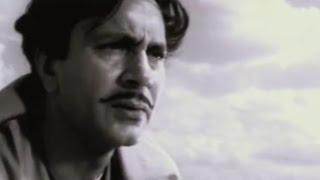 main apne aap se balraj sahni mohammed rafi bindiya emotional song