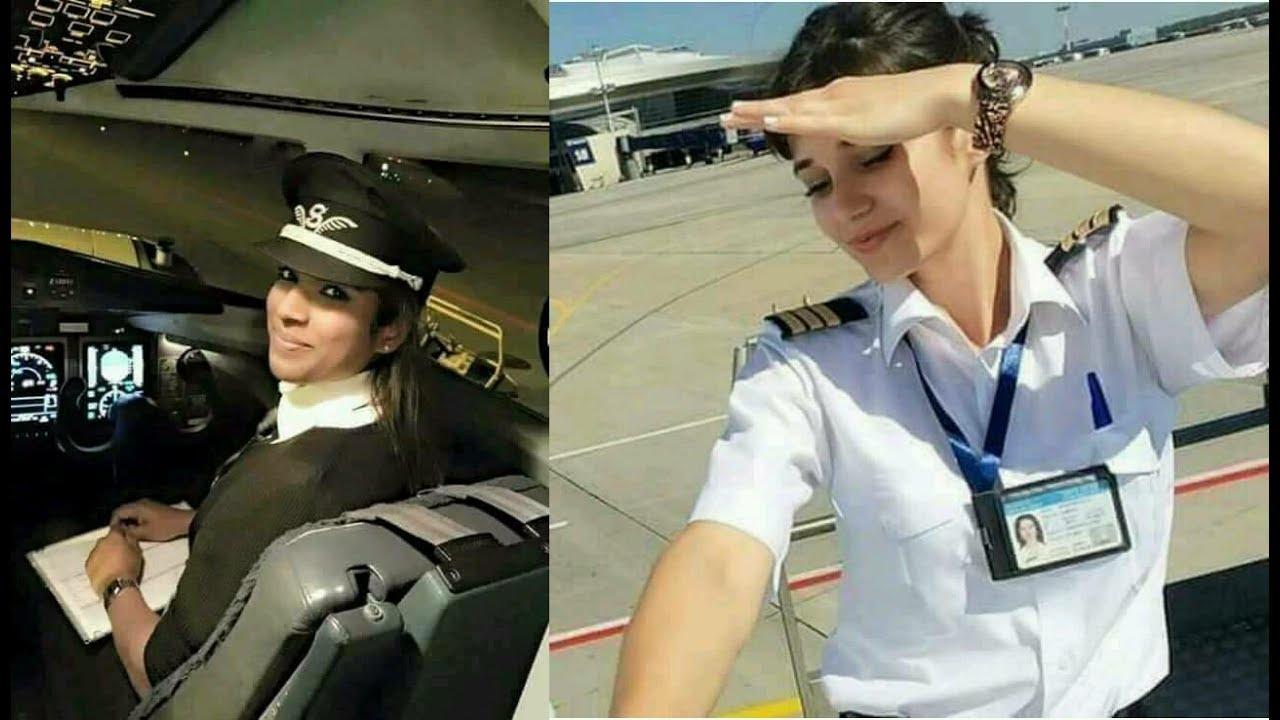 Kuwait airways pilot invites ex