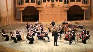 Play Fantasía Para Un Gentilhombre Canario (Ft. Julian Bream, Leo Brouwer)